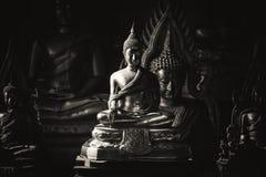 Image de Bouddha Images stock
