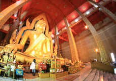 Image de Bouddha photos stock