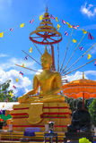 Image de Bouddha Photo libre de droits