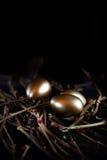 Image de concept de pension photos stock