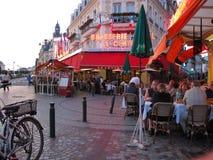 Image de la France Photos libres de droits