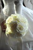 Image de mariage Photographie stock