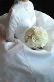 Image de mariage Photographie stock libre de droits