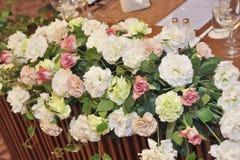 Image de mariage de l'amour éternel Photo stock