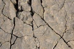 Image de mur de texture de roche plan rapproché de fond Image libre de droits