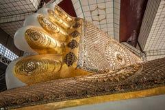 Image de Myanmar Photos stock