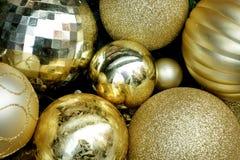 Image de Noël Photographie stock