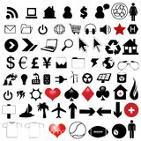 Image for design vector Stock Images