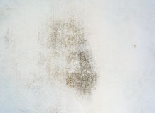 image of dirty rough white wall texture stock photo