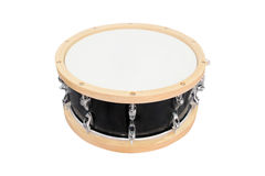 Image of drum Royalty Free Stock Photography