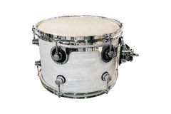 Image of drum Stock Image