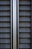 Image of Escalator Royalty Free Stock Image