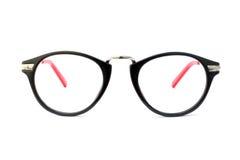 Image of eyeglasses Stock Photography