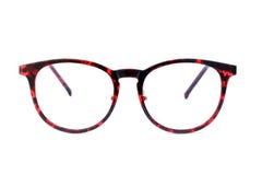 Image of eyeglasses Royalty Free Stock Photo