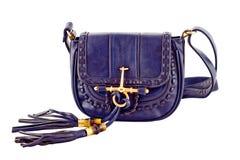 Image of a female handbag eligantnoy Royalty Free Stock Photography