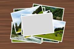 Image Frame Photography Stock Photo