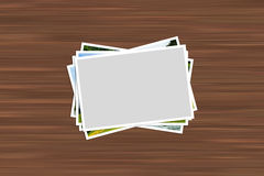 Image Frame Photography Royalty Free Stock Photo