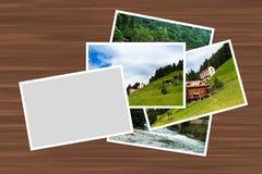 Image Frame Photography Stock Image