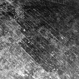 Image gray stone Stock Photo