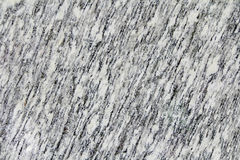 Image of grey texture Stock Images