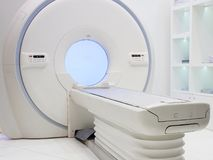 Hospital diagnostic equipment. Image of Hospital diagnostic equipment stock photos