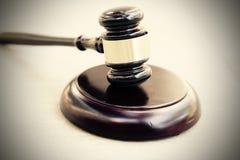 Image juridique de concept de loi Image libre de droits