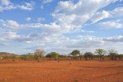 Kalahari Stock Photography