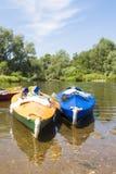 image of a kayak royalty free stock photo