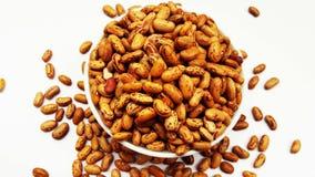 image of lentils stock photo