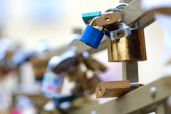 Image of a locks Stock Images