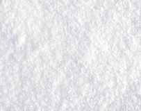 Magic snow background. Image of magic snow background Royalty Free Stock Photo