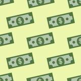 Image of money. Stock Photos