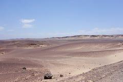 Namibian landscape. Image of Namibian landscape, Africa Stock Photo