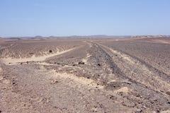 Namibian landscape. Image of Namibian landscape, Africa Royalty Free Stock Photos