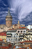 Image Of Istanbul Royalty Free Stock Images