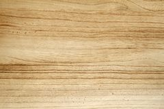 Free Image Of Old Wood Texture. Wooden Background Pattern Stock Photography - 133692042