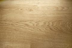 Free Image Of Wood Texture. Wooden Background Pattern. Stock Photography - 119800482