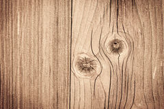 Old wood texture. Image of an old wood texture background stock image