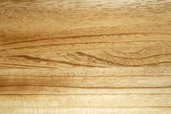 Image of old wood texture. Wooden background pattern stock photos