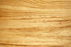 Image of old wood texture. Wooden background pattern.  stock photos