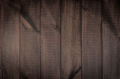Image Of Old Wooden Texture Background, closeup, free space for your text Royalty Free Stock Photos