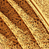 Image ornament Stock Images