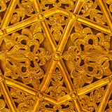 Image ornament Royalty Free Stock Photos