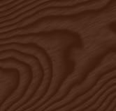 Image of polished wood texture Stock Photos