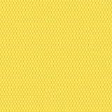 image proche de nid d'abeilles de fond vers le haut Image libre de droits