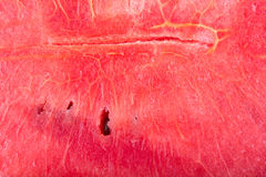 Image of red watermelon freshness Royalty Free Stock Photos