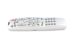 Image of remote control Stock Photography