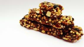 image of snacks stock photo