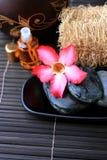 image spa wellness Στοκ Εικόνες