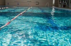 Image of swimming pool Stock Image